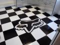 floor-decal2