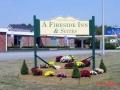 fireside-inn