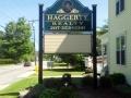 haggerty-realty