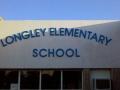 longley-elementary