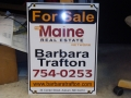 sign-barbara-trafton
