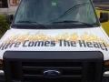 buy-the-fire-van-front