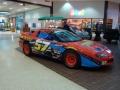 race-car-3