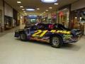 race-car-4