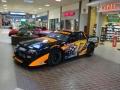 race-car-5