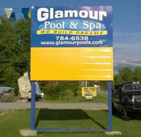 gallery-glamour-pool-spas