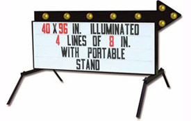 portable-message-signs-and-rentals