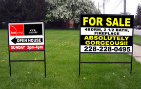 real-estate-and-job-site-signs