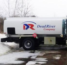 gallery-dead-river